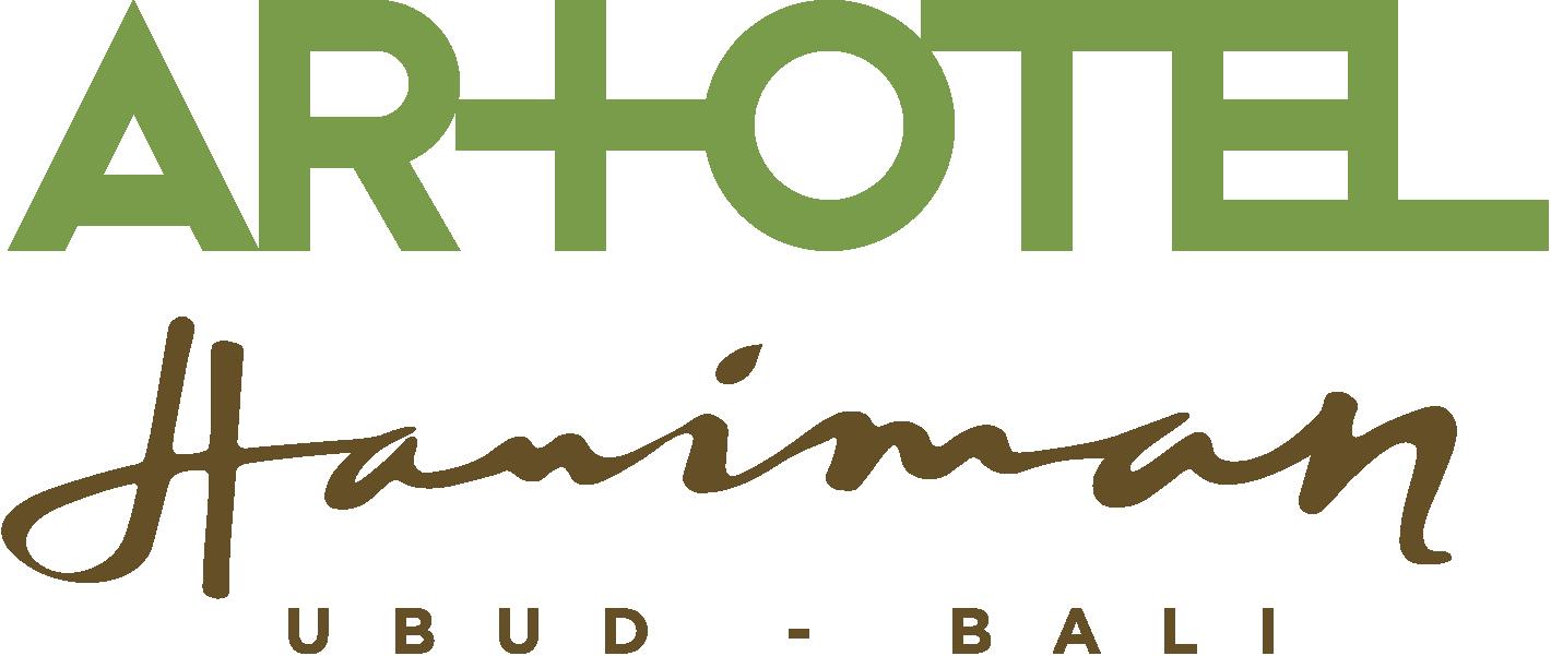 logo-artotel-haniman