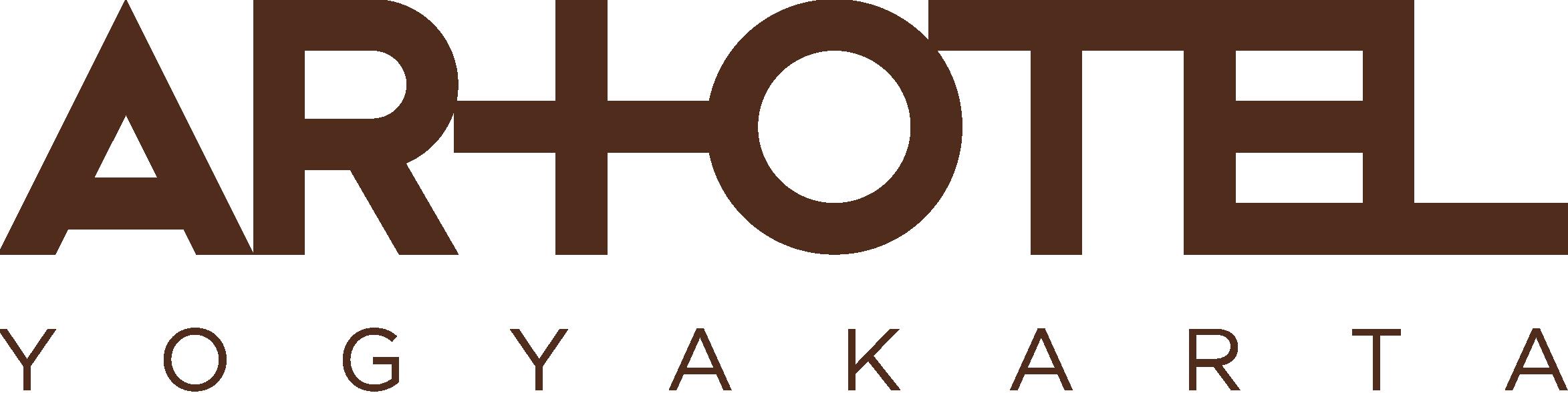logo-artotel-yogyakarta