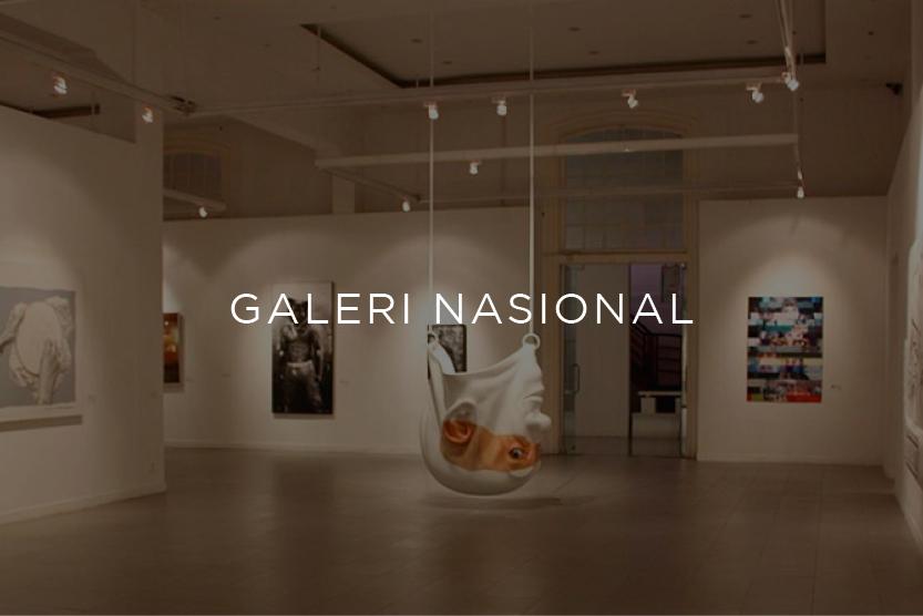 galeri_nasional
