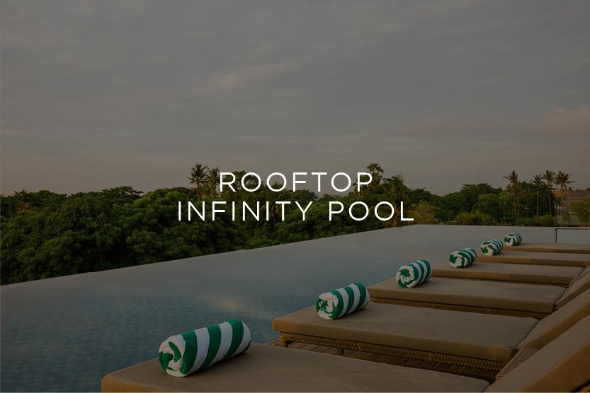 infinity_pool