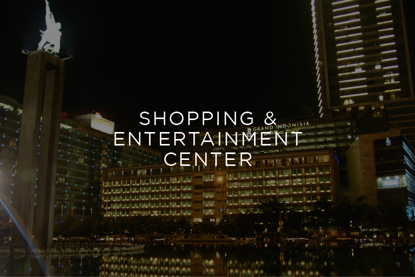 shopping_entertainment