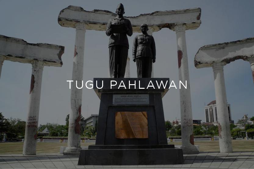 tugu_pahlawan