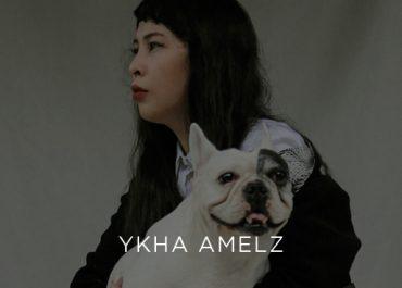 Yhka Amelz