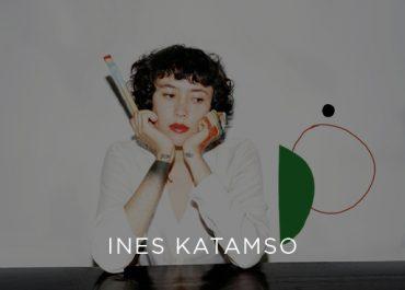 Ines Katamso