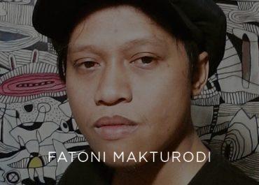 Fatoni Makturodi