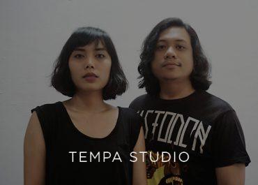 Tempa Studio