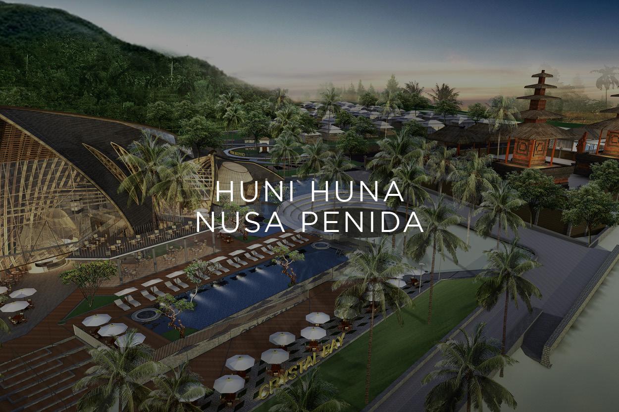 Huna Huni small