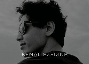 kemal ezedine_AHU_1