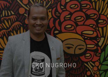 Eko Nugroho
