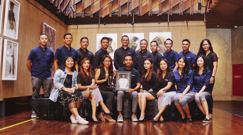 bali tourism awards 1280x8002
