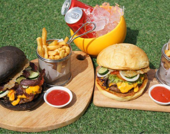 Braga Brutar Burger -01