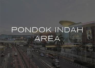 PONDOK INDAH 370X265 PX