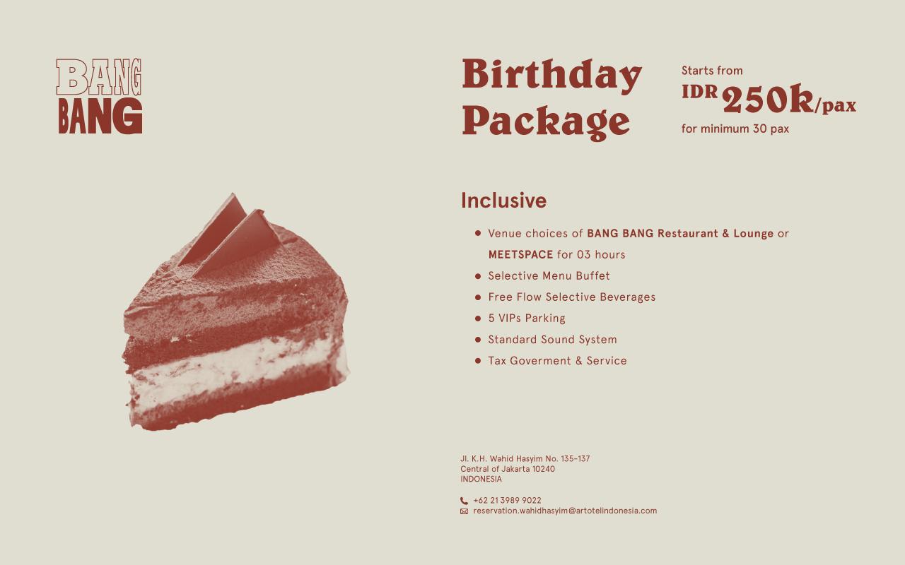 Birthday-1280px-x-800px