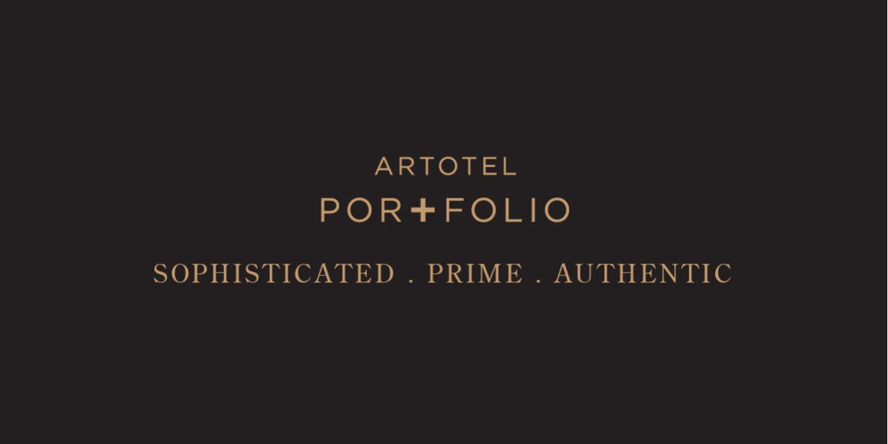 Artotel Portfolio_Banner Web-05