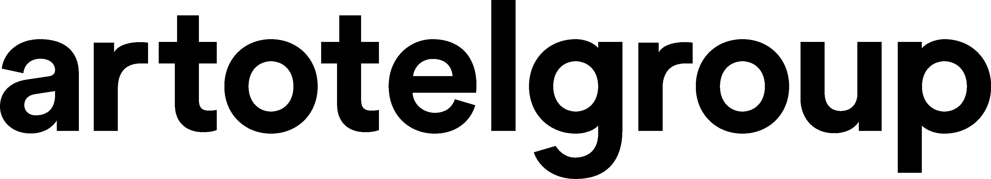 artotelgroup