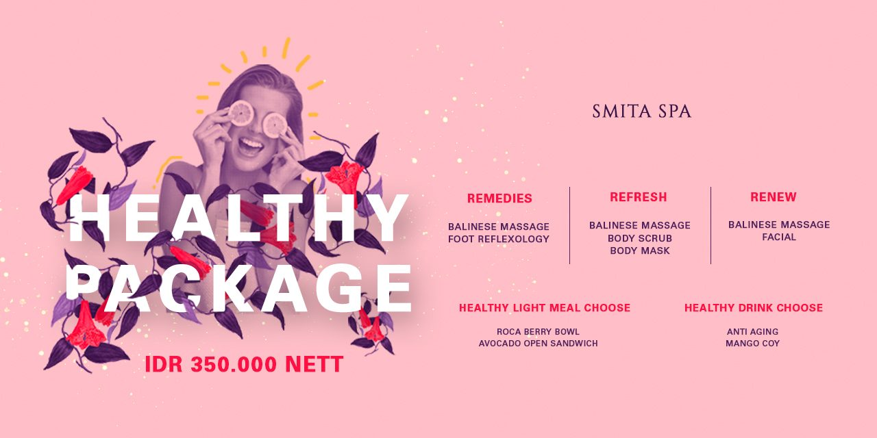 healthy package web_spa_1280x800